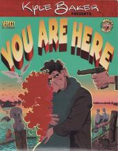 You are here (1999)
