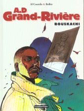 A.D Grand-Rivière -4- Bouskachi