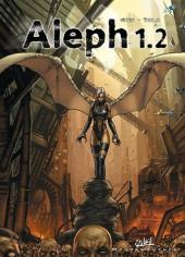 Aleph (Dim. D) -2a- Le neuvième Dragon
