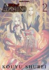 Alichino -2- Tome 2