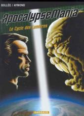 Apocalypse Mania -INT1- Le Cycle des Lumières