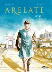 Arelate