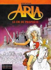 Aria -13c1998- Le cri du prophète