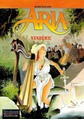 Aria -15b1997- Vendéric