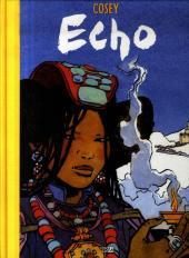 (AUT) Cosey - Echo