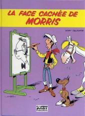 (AUT) Morris -5- La face cachée de Morris