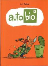 Auto bio -1FL- Auto Bio