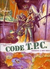 Le bal de la sueur -3'- Code T.P.C.
