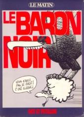 Le baron Noir -2- Le Baron Noir 2