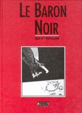 Le baron Noir -INT- Le Baron Noir