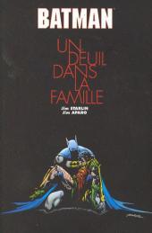 Batman : Un deuil dans la famille - Un deuil dans la famille