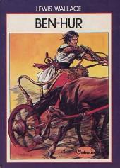 (AUT) Pellerin -2- Ben-Hur