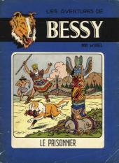 Bessy -11- Le prisonnier