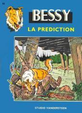 Bessy -32- La Prédiction