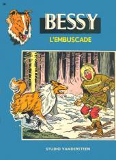 Bessy -38- L'embuscade