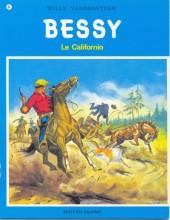 Bessy -86- Le californio