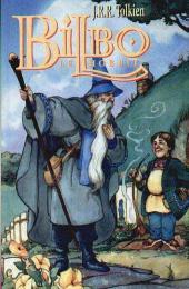 Bilbo le Hobbit - Tome INTFL