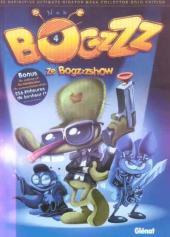 Bogzzz -4- Ze Bogzzzshow