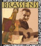 Brassens -INT- Intégrale