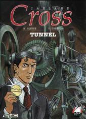 Carland Cross -3- Tunnel