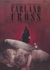 Carland Cross (Les nouvelles aventures de)