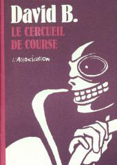 Le cercueil de course - Tome a1997