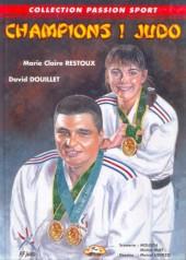 Champions ! Judo