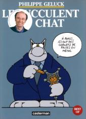 Le chat -Compil98- Le Succulent du Chat