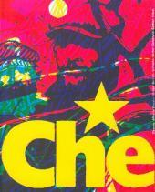 Che (Oesterheld/Breccia) - Che