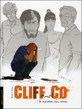 Cliff and Co -1- Tu vendras ton âme