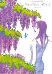 Complément affectif -4- Volume 4