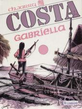 Costa -2- Gabriella
