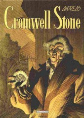 Cromwell Stone - Tome 1a1990