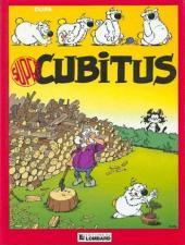 Cubitus (Super) -5- Tome 5