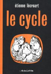 Cycle (Le)