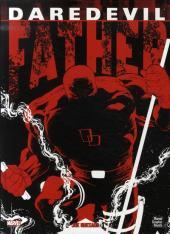 Daredevil (Marvel Graphic Novels)