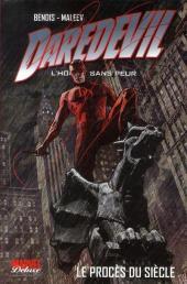 Daredevil - L'Homme sans peur (Panini Comics)