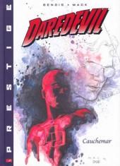 Daredevil : Cauchemar -1- Cauchemar