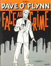 Dave O'Flynn -2- Face au crime