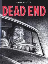 Dead End (Ott)