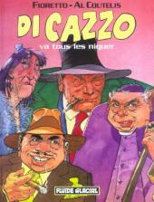 Di Cazzo -1- Di Cazzo va tous les niquer