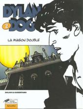 Dylan Dog (Hors-Collection) -2- La maison double