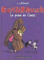 Earl & Mooch -3- La peau de l'ours