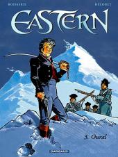 Eastern