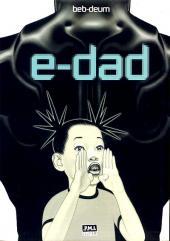 E-dad