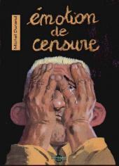 Émotion de censure