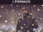 L'Éternaute -1- Tome 1