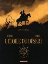 L'Étoile du désert -INTa- Intégrale