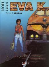 Eva K. -2- Amina