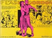 Flash Gordon (Slatkine) -7- Volume 7 - 20/08/1944 à 02/12/1945